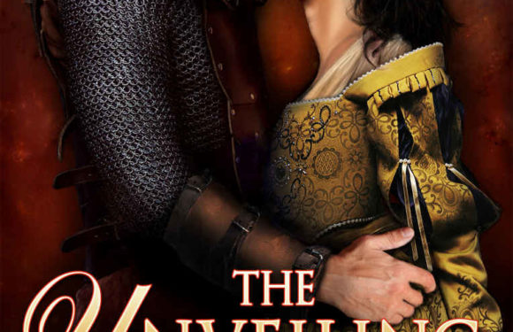 A List of Medieval Romance Series