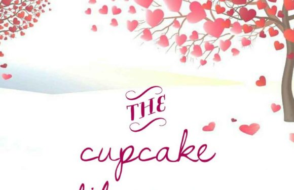 The Cupcake Dilemma by Jennifer Rodewald