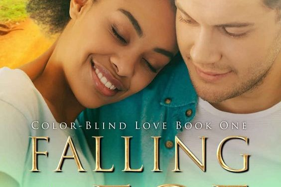Falling for the Foe by Milla Holt