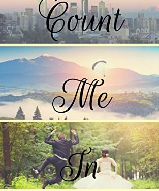 Count Me In by Mikal Dawn