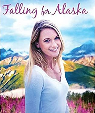 Falling for Alaska by Shannon L. Brown