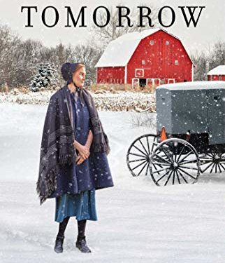 Promises of Tomorrow by Shelley Shepherd Gray