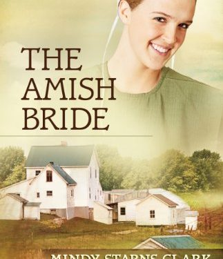 The Amish Bride by Mindy Starns Clark and Leslie Gould