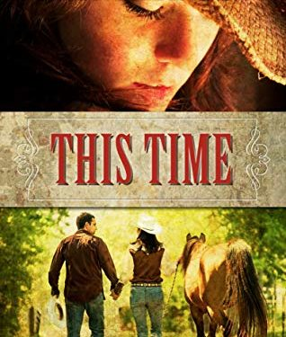 This Time by Rachel Hauck