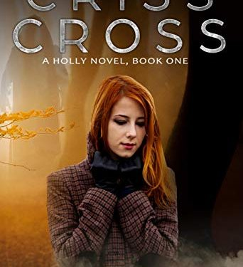 Criss Cross by C.C. Warrens