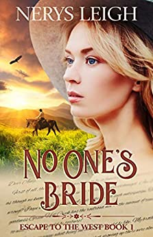 No One's Bride by Nerys Leigh