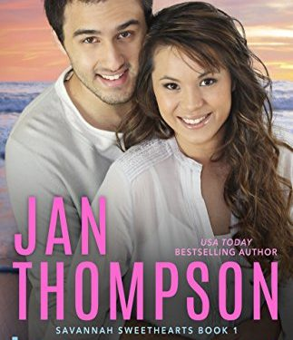 Know You More by Jan Thompson