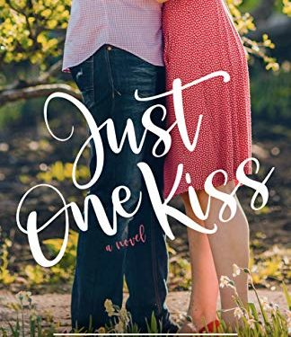 Just One Kiss by Courtney Walsh
