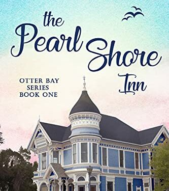 The Pearl Shore Inn by 	 Grace Meyers