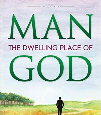 Man: What it Means to Have Christ Living in You, Nonfiction Theological Issues, By A.W. Tozer